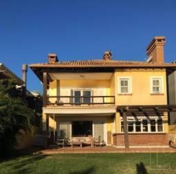 Casa à venda com 4 dormitórios em Belém novo, Porto alegre cod:LU271203