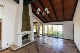 Casa para alugar com 3 dormitórios em Ipanema, Porto alegre cod:LU430761