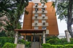 Apartamento à venda com 2 dormitórios em Tristeza, Porto alegre cod:EL56356353