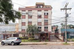 Apartamento para alugar com 2 dormitórios em Nonoai, Porto alegre cod:LU267902