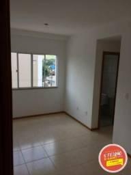 Apartamento - Taquara - R$ 600,00