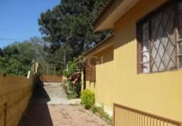 Casa à venda com 2 dormitórios em Hípica, Porto alegre cod:LU431410