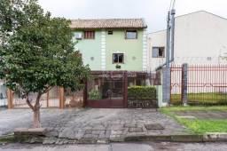 Casa à venda com 2 dormitórios em Nonoai, Porto alegre cod:LU431427