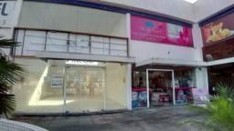Loja comercial para alugar em Hípica, Porto alegre cod:LU429060