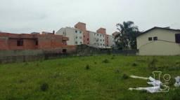 Terreno para alugar em Tristeza, Porto alegre cod:LU272288
