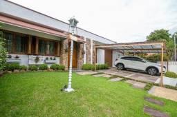 Casa à venda com 4 dormitórios em Ipanema, Porto alegre cod:LU267985