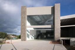 Casa para alugar em Hípica, Porto alegre cod:LU429575