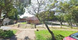 Casa para alugar em Camaquã, Porto alegre cod:LU431426