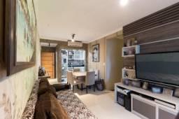 Apartamento à venda com 3 dormitórios em Cristal, Porto alegre cod:LU431369