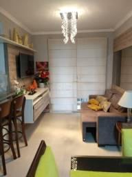 Apartamento à venda com 2 dormitórios em Tristeza, Porto alegre cod:LU431439