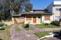 Casa para alugar com 3 dormitórios em Hípica, Porto alegre cod:LU430710