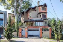 Casa para alugar com 3 dormitórios em Vila assunção, Porto alegre cod:LU431065