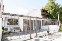 Casa à venda com 2 dormitórios em Partenon, Porto alegre cod:EL50865464