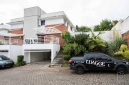 Casa para alugar com 3 dormitórios em Lomba do pinheiro, Porto alegre cod:LU272771