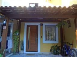 Casa à venda com 2 dormitórios em Hípica, Porto alegre cod:LU261008