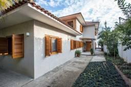 Casa à venda com 4 dormitórios em Vila conceição, Porto alegre cod:LU429416