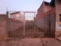 Terreno à venda, 125 m² por R$ 106.000,00 - Jardim Terras de Santo Antônio - Hortolândia/S