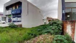 Terreno para alugar em Hípica, Porto alegre cod:LU428964