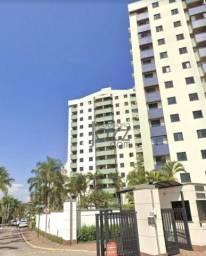 Aconchegante apartamento Garden com 120 M2 +230M2 de jardim/quintal