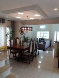 Casa com 3 quartos à venda, 284 m² por R$ 756.000 - Residencial Jacira - Americana/SP