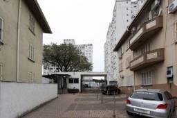 Apartamento para alugar com 2 dormitórios em Partenon, Porto alegre cod:LU431356