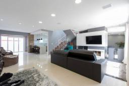 Casa para alugar com 3 dormitórios em Hípica, Porto alegre cod:LU430575