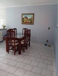 Casa com 3 dormitórios à venda, 193 m² por R$ 640.000,00 - Condomínio Itapema - Valinhos/S