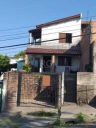 Casa à venda com 3 dormitórios em Partenon, Porto alegre cod:BT9978