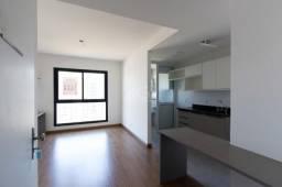 Apartamento para alugar com 1 dormitórios em Jardim do salso, Porto alegre cod:LU430228