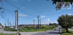 Área para alugar, 30000 m² - Centro - Igarassu/PE