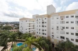 Apartamento para alugar com 3 dormitórios em Cristal, Porto alegre cod:LU431314