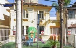 Casa para alugar em Menino deus, Porto alegre cod:LU430963
