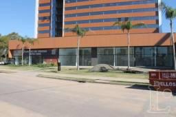Loja comercial para alugar em Cristal, Porto alegre cod:LU266094