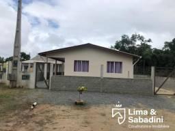 Casa com 4 dormitórios à venda por R$ 220.000,00