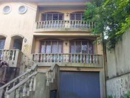 Casa para alugar com 5 dormitórios em Vila assunção, Porto alegre cod:LU429483