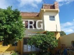 Casa à venda com 3 dormitórios em Santo antonio, Porto alegre cod:EL50868981