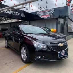 Chevrolet cruze hatch 2013 1.8 ltz sport6 16v flex 4p automÁtico