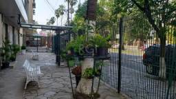 Apartamento à venda com 1 dormitórios em Menino deus, Porto alegre cod:LI50879151