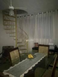 Apartamento com 2 quartos, 79 m² por R$ 185.000 - Maria Paula - São Gonçalo/RJ