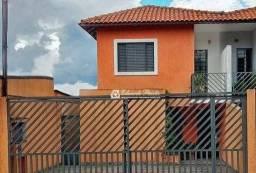 Sobrado com 3 dormitórios à venda, 146 m² por R$ 850.000,00 - Jardim Santa Mena - Guarulho