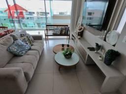 Riviera Beach Place Golf Residence, 175m², 5 Suítes, Lazer Completo