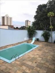 Sobrado com 3 dormitórios à venda, 447 m² por R$ 1.400.000,00 - Vila Rosália - Guarulhos/S