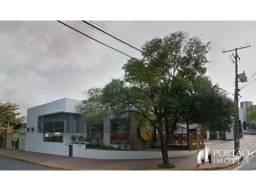 Loja comercial para alugar em Jd. estoril i, Bauru cod:5132