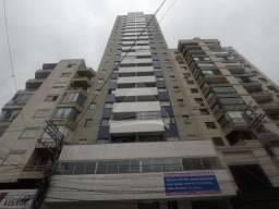 Apartamento para alugar com 2 dormitórios em Centro, Passo fundo cod:15669