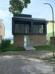 Casa à venda, 200 m² por R$ 1.650.000,00 - Camorim Pequeno - Angra dos Reis/RJ