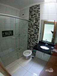 Casa com 2 dormitórios à venda, 47 m² por R$ 130.000,00 - Jardim Eldorado - Marialva/PR