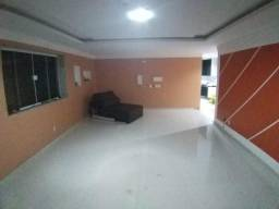 CASA COM 3 DORMITÓRIOS À VENDA, 300 M² POR R$ 450.000 - RIO DO OURO - SÃO GONÇALO/RJ