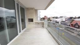 Apartamento à venda com 4 dormitórios em Batel, Curitiba cod:AP 5480