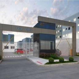 Gran Valley - Apartamento 2 quartos em Goiânia, Goiás- 39m² - ID4016