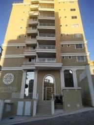 Apartamento à venda com 1 dormitórios em São francisco de assis, Camboriú cod:100142